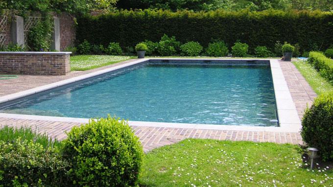 buitenzwembad4