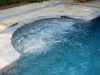 zwembad onderhouden Linkebeek