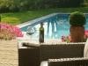 onderhoud zwembaden Bierbeek