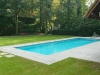 zwembad onderhouden Affligem