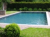 zwembad onderhouden Opwijk