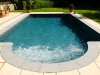 zwembad onderhouden Begijnendijk