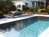 zwembad onderhoud Overijse