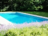 zwembad onderhoud Roosdaal