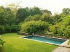 zwembad onderhoud Lubbeek