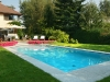 zwembad onderhouden Geetbets