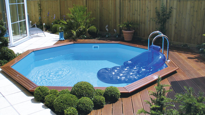 zwembadkit1