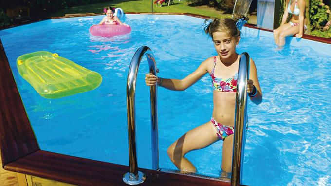 zwembadkit5