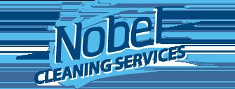 Nobel-Pool